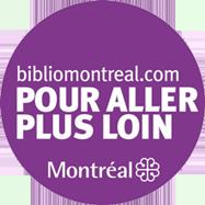 bibliomontreal.com - POUR ALLER PLUS LOIN